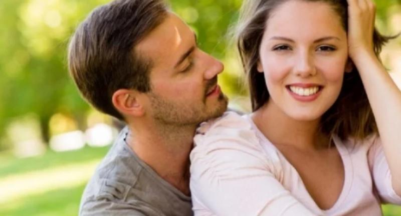 Семейно-брачни консултации