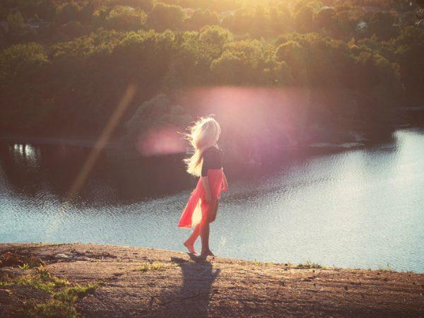 УЧЕНИТЕ ОТКРИХА, ЧЕ ВЪОБРАЖЕНИЕТО МОЖЕ ДА ПРОМЕНИ ВЪЗПРИЯТИЕТО ЗА СВЕТА